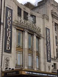 dominion dominion theatre west end theatre guidewest end theatre guide