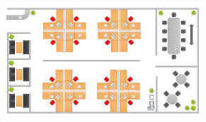 Floor Plan Templates Create Floor Plan U0026 Collaborate Cacoo
