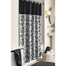 Better Homes And Gardens Shower Curtains Stunning Better Homes Curtains And Better Homes And Gardens