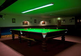 what is the height of a pool table lighting installation for your pool table prolux electrical
