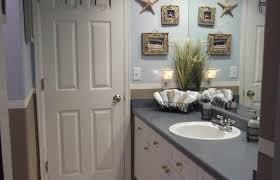 ideas for bathroom decorations bathroom decoration 64 creative simple country decorating images