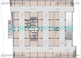 oval tower floor plans justproperty com