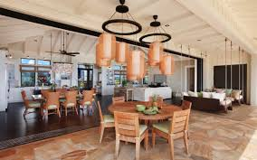 plantation style luxury u2013 kala interior design