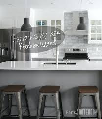 kitchen islands for sale ikea ikea stenstorp kitchen island australia image of wood kitchen
