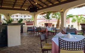 cabo san lucas hotel dining photo gallery solmar resort