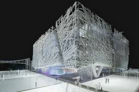58 best expo 2015 images on pinterest expo 2015 pavilion