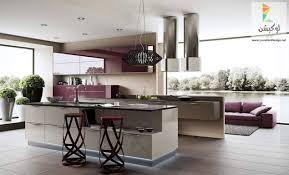 Best Designer Kitchens Kitchen Makeovers Cabinet Color Trends 2016 Modern Kitchen