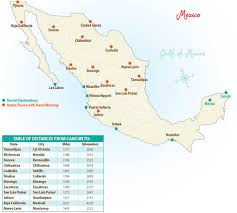 California is it safe to travel to cancun images Safe to travel to mexico royal resorts jpg