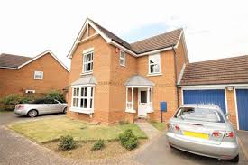 One Bedroom House To Rent In Milton Keynes Homes To Let In Wiltshire Way Bletchley Milton Keynes Mk3 Rent