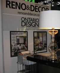 Interior Design Show Canada 116 Best Interior Decorating Show Images On Pinterest Interior