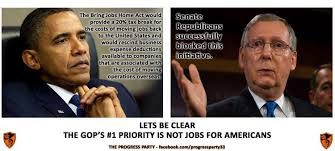 Mitch Mcconnell Meme - top 94 most inspiring mitch mcconnell quotes by quotesurf