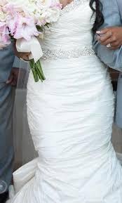 ian stuart miami 1 000 size 10 used wedding dresses