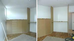 rangement chambre armoire colonne chambre armoire de rangement chambre meuble colonne
