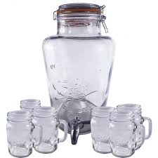Kitchen Canisters Australia Beautify The Rooms With Decorative Jars U2014 Best Home Design