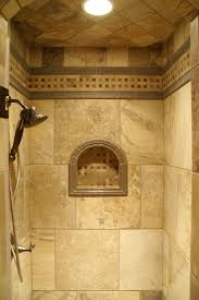 Master Shower Ideas by 12 Best Shower Time Images On Pinterest Shower Time Bathroom