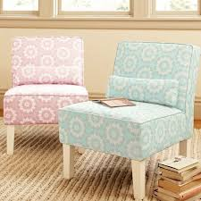 The  Best Teen Bedroom Chairs Ideas On Pinterest Chairs For - Bedroom chair ideas
