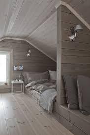 attic bedroom ideas bedroom attic bedroom ideas 56833927201711 attic bedroom ideas