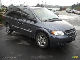 2001 Dodge Caravan Interior Download 2001 Dodge Grand Caravan Es Oumma City Com
