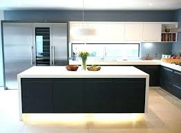 interior design in kitchen ideas kitchen design pictures modern flux modern kitchen design from