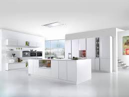 cuisine laqu cuisine laqu e blanche avec cuisine equipee blanc laquee 5 1 lzzy co