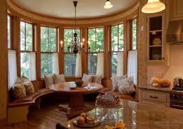 20 amazing modern victorian interior design style furniture