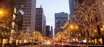 lights festival chicago time what are fun things to do in chicago or the chicago area at