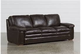 Comfortable Sofa Reviews Leather Sofas Free Assembly With Delivery Living Spaces