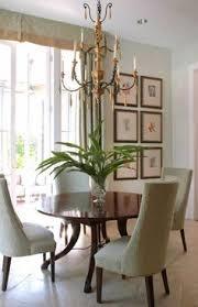 Home Interiors Kitchen Lisa Hilderbrand Design In Charleston Antique With Modern