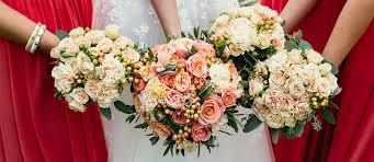 common wedding flowers 24 most popular wedding flowers in bridal bouquets wedding forward