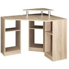 bureau dangle petit bureau d angle bureau dangle petit bureau angle noir