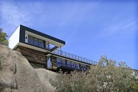 malibu mansions for sale house rentals parties la hm modern new
