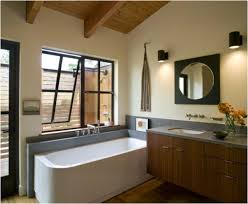 Midcentury Modern Bathroom Mid Century Modern Bathroom Large And Beautiful Photos Photo To