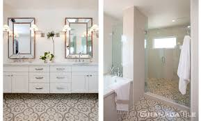 Tile Floor In Bathroom Bathroom Tiles Cement Bathroom Floor And Wall Tiles Granada Tile