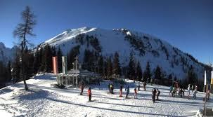 weather to ski snow forecast 30 december 2016