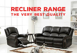 Recliner Sofa Uk Sofas The Uk S Largest Sofa Website