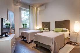 appia antica resort resort appia antica park rome apartments four bedroom apartment domus priscilla domus