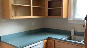 kitchen cabinets or not painting kitchen cabinets not for the faint of los