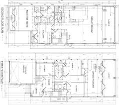 Construction Floor Plans Download Floor Plans For House Construction Adhome