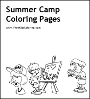 coloring books coloring pages surfnetkids