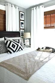 gray walls white curtains grey curtains on grey walls living room marvellous white curtains