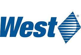 careers west pharma