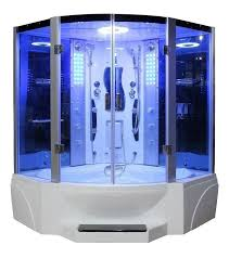spa bath shower combination australia bath shower combo appollo