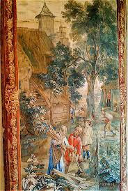 268 best tapestry images on pinterest tapestry weaving medieval medieval tapestries art