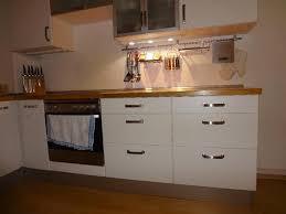 gebraucht einbauküche awesome küche weiß gebraucht ideas barsetka info barsetka info