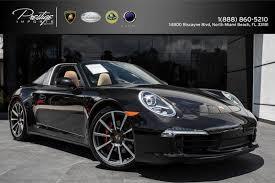 porsche 911 4s targa 2014 porsche 911 targa 4s miami fl 19839770