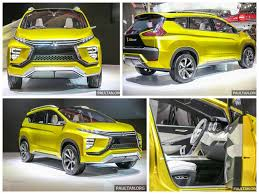 mitsubishi indonesia 2016 autocar india on twitter