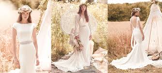 wedding dresses grand jour wedding dresses and accessories