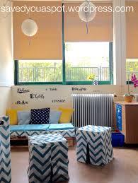 classroom theme u2013 saved you a spot