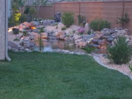 Fake Rocks For Landscaping by Garden Design Garden Design With How To Make Fake Landscape Rocks