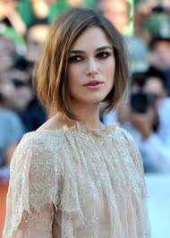 the best undercut hairstyle pictures on best haircut for a square face undercut hairstyle